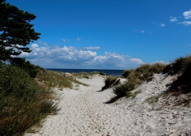 24-stranden