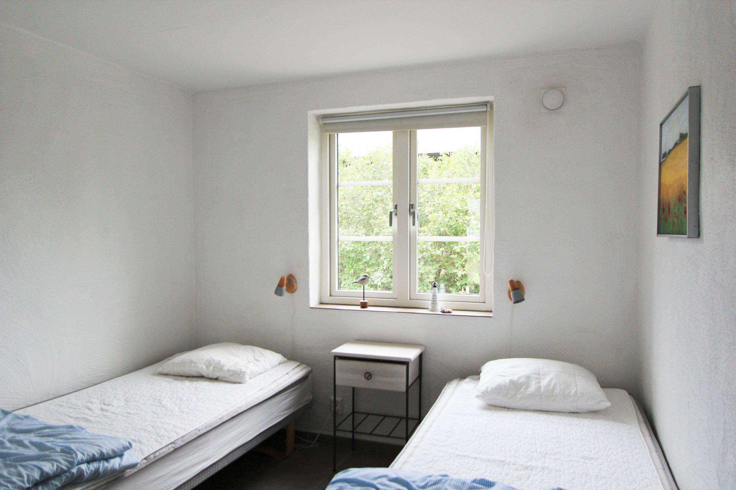 Bedroom2_liten