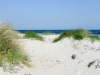20-stranden