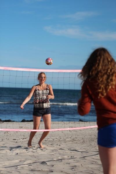 25-volleyball