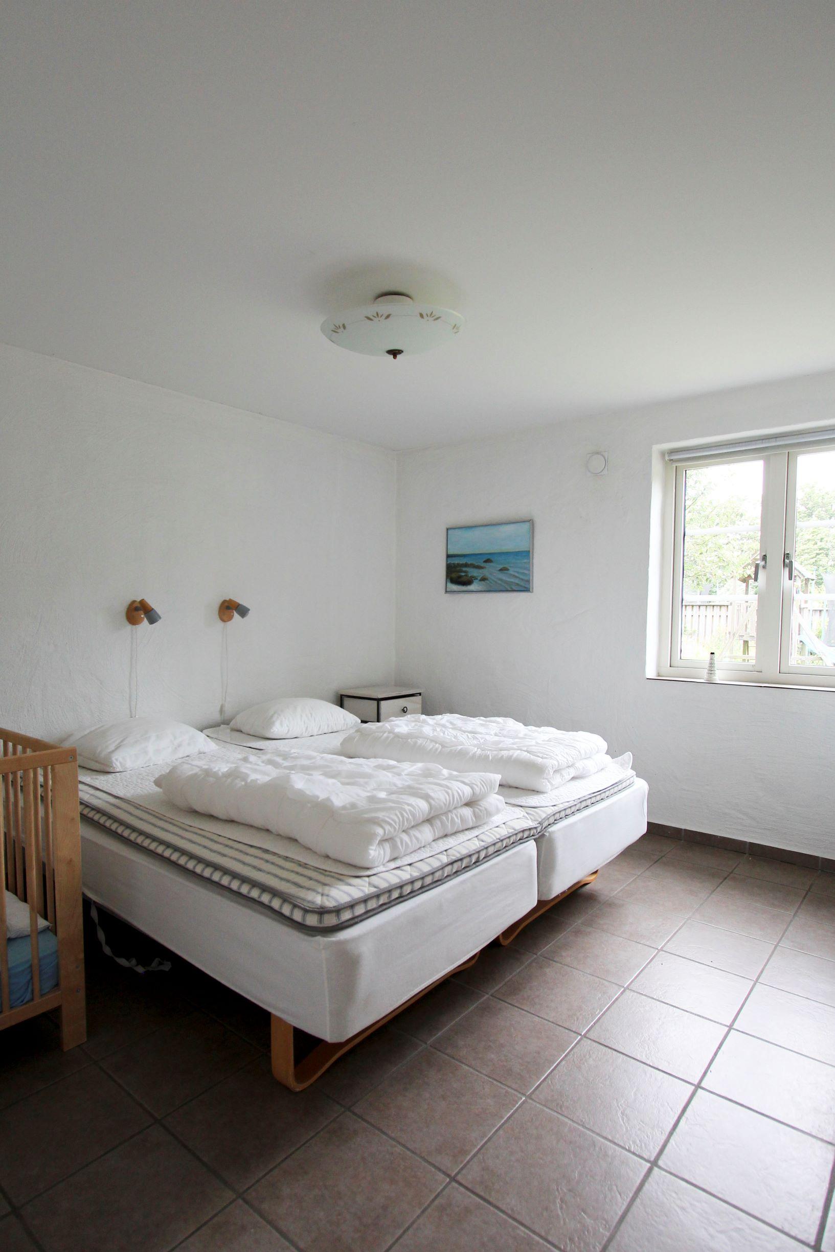 Bedroom1_liten